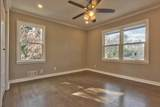 1259 Briarcliff Road - Photo 27