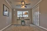 1259 Briarcliff Road - Photo 29