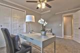 1259 Briarcliff Road - Photo 30