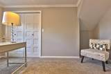1259 Briarcliff Road - Photo 31
