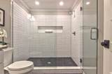 1259 Briarcliff Road - Photo 32