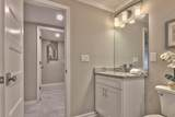 1259 Briarcliff Road - Photo 33