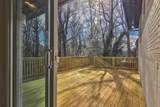 1259 Briarcliff Road - Photo 34