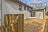 1259 Briarcliff Road - Photo 35
