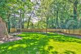 1259 Briarcliff Road - Photo 37