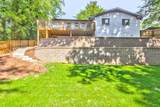 1259 Briarcliff Road - Photo 38