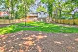 1259 Briarcliff Road - Photo 39