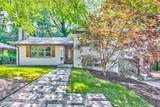 1259 Briarcliff Road - Photo 40