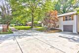 1259 Briarcliff Road - Photo 42