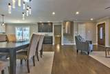 1259 Briarcliff Road - Photo 5