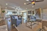 1259 Briarcliff Road - Photo 6