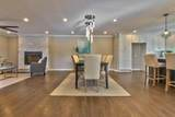 1259 Briarcliff Road - Photo 8