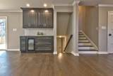 1259 Briarcliff Road - Photo 9