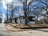 1300 Pine Avenue - Photo 1