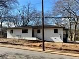 1300 Pine Avenue - Photo 16