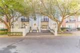 3071 Lenox Road - Photo 3