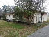 301 Marcus Street - Photo 40