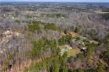 100 Hickory Flat Road - Photo 3