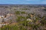 100 Hickory Flat Road - Photo 4