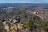 100 Hickory Flat Road - Photo 9