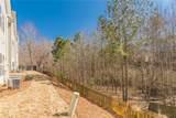 2865 Cross Creek Drive - Photo 55