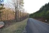 2 Incline Drive - Photo 1