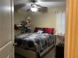 5793 Pine Road - Photo 10