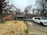 5793 Pine Road - Photo 2