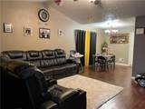 5793 Pine Road - Photo 3