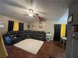 5793 Pine Road - Photo 4