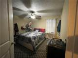 5793 Pine Road - Photo 5