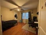 5793 Pine Road - Photo 6