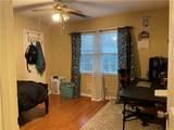 5793 Pine Road - Photo 7