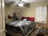 5793 Pine Road - Photo 9