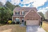 1151 Fountainwood Court - Photo 2