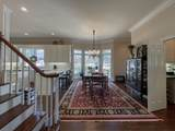3102 St Ives Country Club Parkway - Photo 11