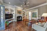 3102 St Ives Country Club Parkway - Photo 15