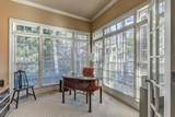 3102 St Ives Country Club Parkway - Photo 17