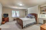 3102 St Ives Country Club Parkway - Photo 24