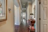 3102 St Ives Country Club Parkway - Photo 8