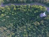 Lot 18 Ridgeline Road - Photo 6
