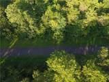 Lot 18 Ridgeline Road - Photo 7