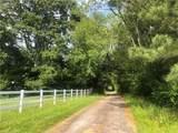 7935 Bethel Road - Photo 1