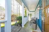 2442 Windridge Drive - Photo 2