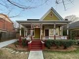 1070 Oak Street - Photo 1