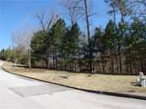 4837 Basingstoke Drive - Photo 11
