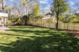 1580 Wesley Road - Photo 41