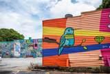 543 Stokeswood Avenue - Photo 9