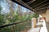 3636 Habersham Road - Photo 45