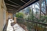 3636 Habersham Road - Photo 46